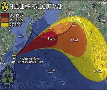 contaminacin_nuclear_copia