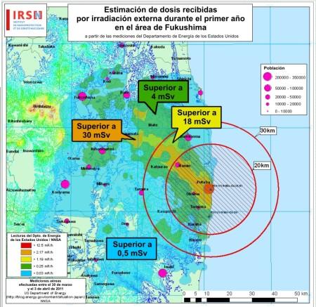 fukushima_8_estimaciones_radiacion_fukushima_irsn