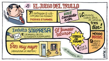 Jugueteria-Espanola_EDICRT20131125_0001_3